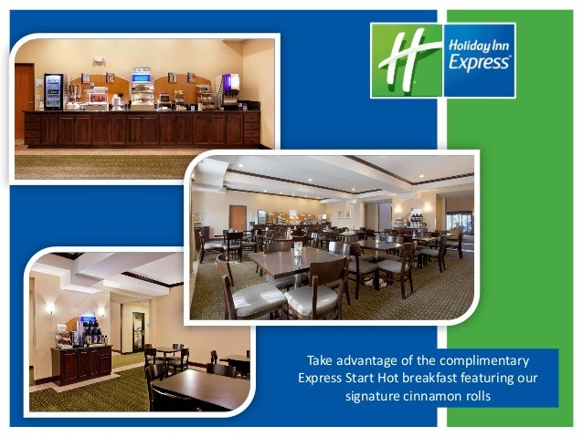 Holiday Inn Express Suites Newport Oregon Nearby