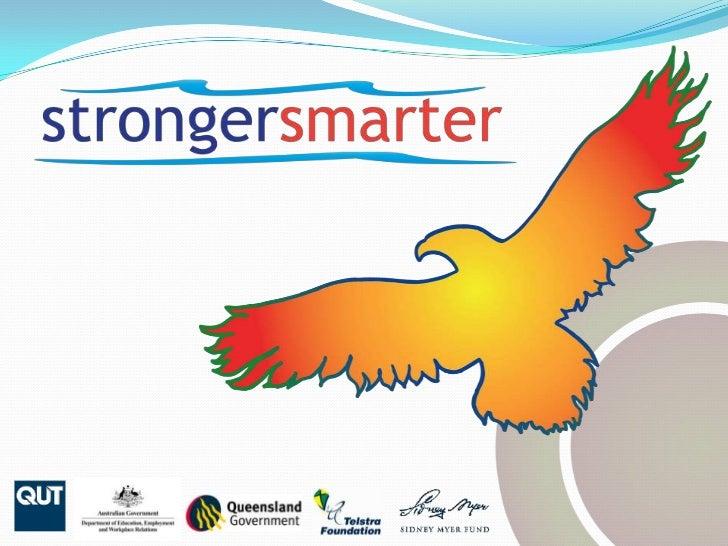 Changing the tide of low expectationsfor Aboriginal and Torres StraitIslander studentsMATSITI 2012 National ConferenceDr C...