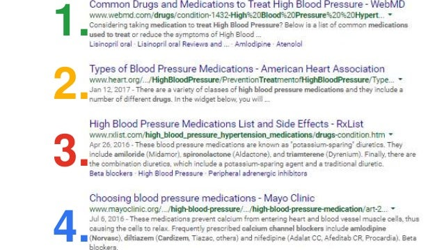inj maxiliv 600 mg price