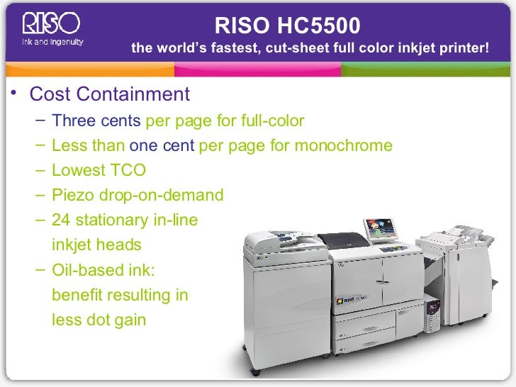 Top Lowest Cost Per Page Color Laser Printer With Lowest Color Laser Printer Lowest Cost Per Page