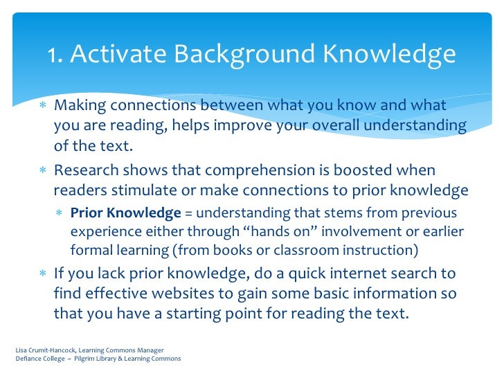 essay on reading strategies reading strategies worksheet identify two reading goals, one short-term and one long-term • long-term reading goal: i would like to make better use of my time spent reading.