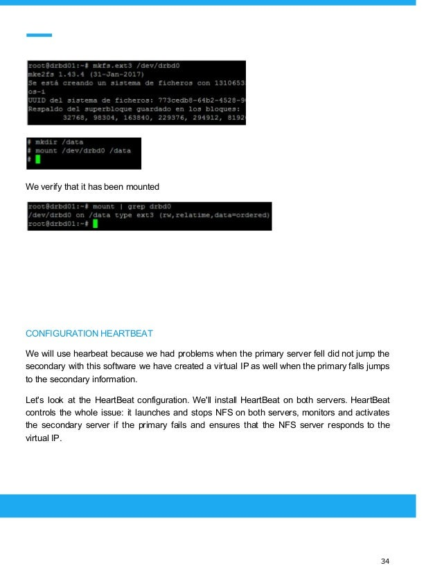 Create Nfs Storage Proxmox