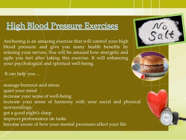 Low Blood Pressure Natural Foods