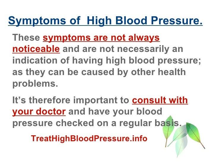 Levitra high blood pressure