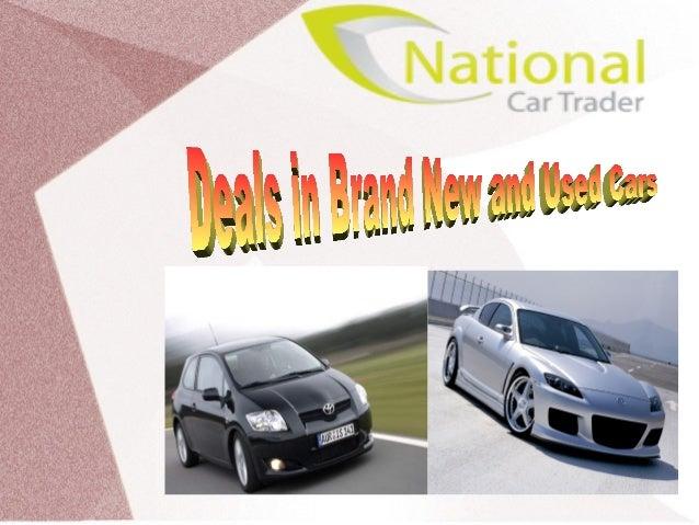 Manual 5 Doors, Manual,Hatchback, Diesel,11,929 miles, Black, 2Owners. ABS, Alloywheels, Cruise control,Dual Air conditio...