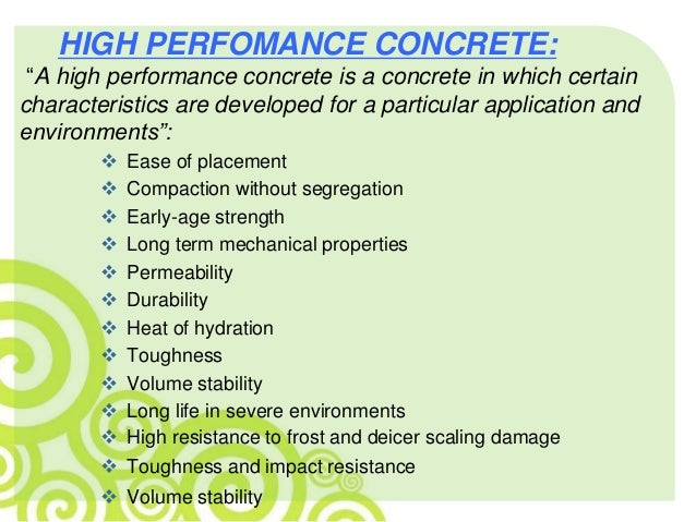 structural performance of lightweight concrete The research results show that concrete reinforced with short plastic fibers drastically improves the performance of concrete and negates its disadvantages such as low tensile strength, low ductility, and low energy absorption capacity , , , , , ,.