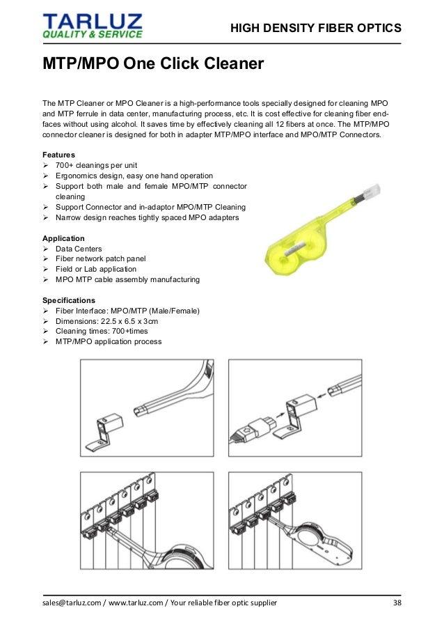 high density fiber optic cabling system 2017 40 638 fiber optic patch panel wiring diagrams roslonek net,Fiber Optic Wiring Diagram