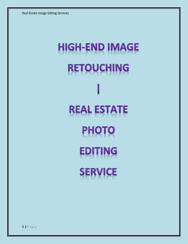 Architecture Photography Editing architecture photography editing print portfolios photo consulting