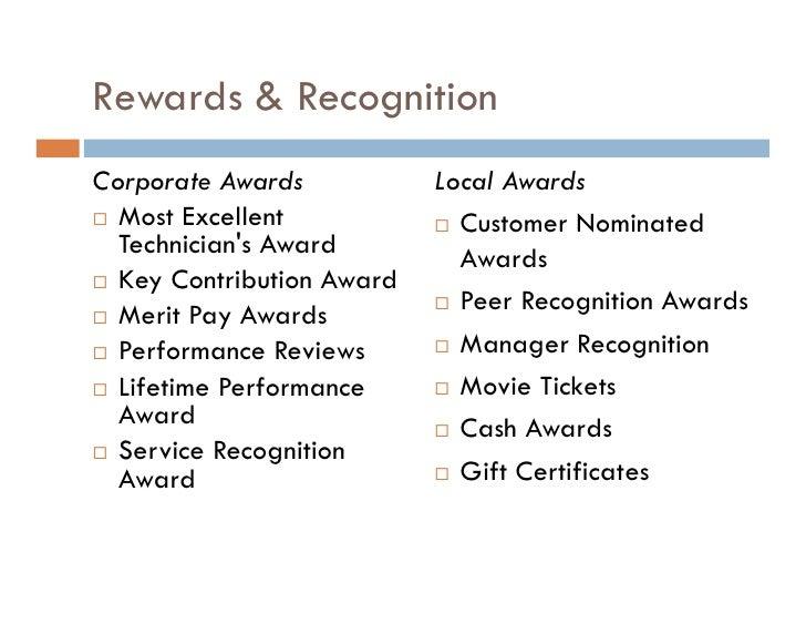 Us based essay writing service awards