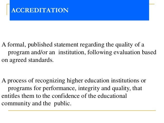 A New Paradigm Of Public Education >> Higher Education In The Era Of Global Change New Trends And Paradigm