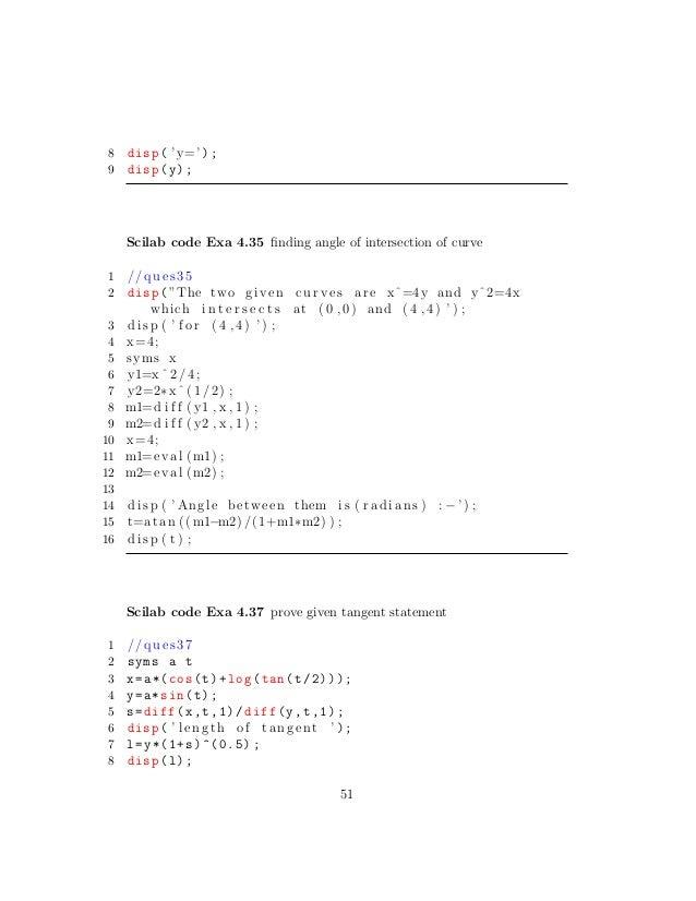 engineering mathematics pdf bs grewal