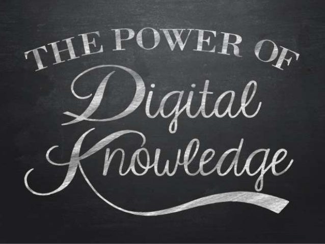 Higher Education Needs Content Marketing