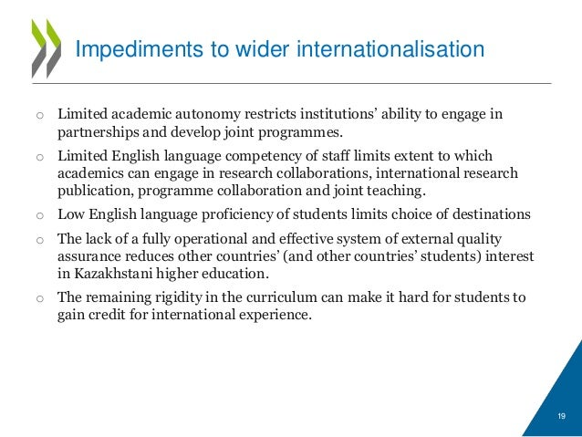 higher education in kazakhstan system structure That nations compete not only by goods and services, but by the systems of social   higher education in kazakhstan is in the complex system of cultural.