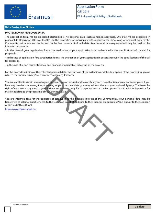 Higher education student_staff_mobility_en on application portfolio, application paper, application development, application for credit car dealership, application essay, application inventory, application sign, application review, application letter, application resume,