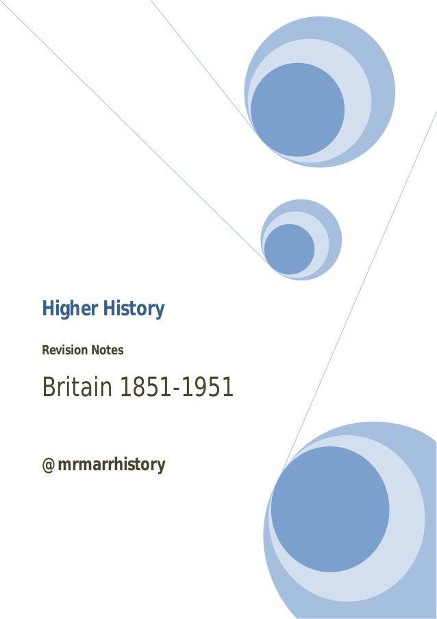 Victorian Studies