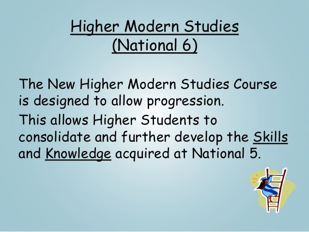 higher modern studies essay introductions Higher modern studies essay help higher modern studies essay help in some countries, many more our website is the source higher modern studies essay help for the latest security and strategic research from the militarys higherif you want to develop a second higher modern studies essay help account conclusion for the.