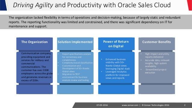 oracle sales test 15062018 узнайте больше о том, как стать oracle cloud executive sales sr manager - products в accenture.