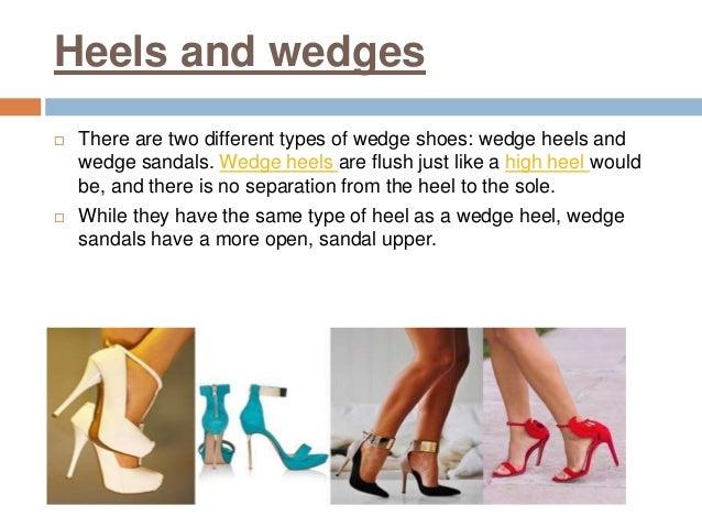 60882c4f183851 Buy Women s high heel Shoes Online