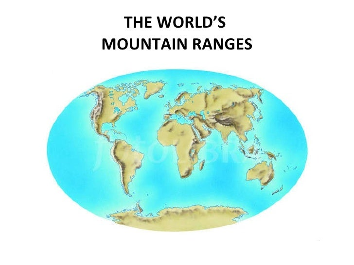 Map Alps Mountains On World Map Free Gis Map Images