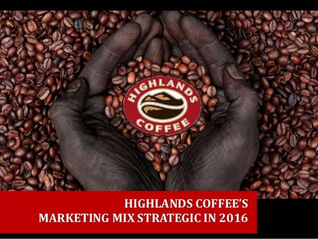 marketing mix arvind mills Marketing strategy ppt @ mba ppt marketing 2 rural marketing ppt rural marketing ppt- saurabh rural marketing ppt direct marketing & consumerism ppt.