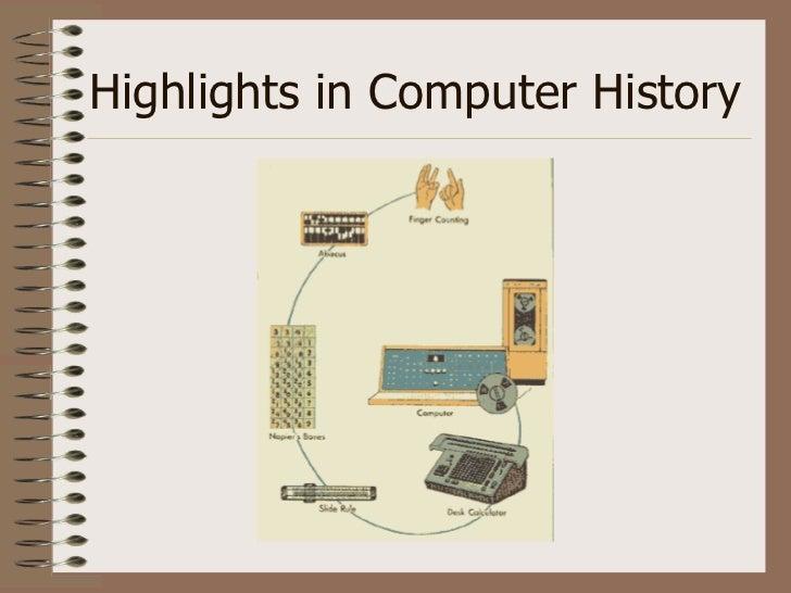 highlights-in-computer-history-1-728.jpg?cb=1163574250