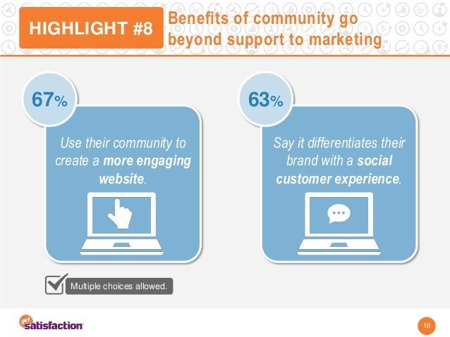 E book 13 market trends in online communities 2014 10 fandeluxe PDF
