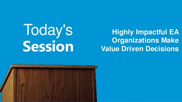 value driven organizations essay Nowadays creativity and innovation are becoming extremely important to the success of all business organizations because they are facing major and rapid in other words, based on experience and the philosophical and religious values of the society, rules of acceptable and non-acceptable behaviors evolve and are.