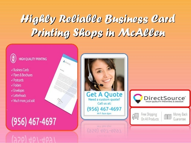 Highly reliable business card printing shops in mcallen highly reliable business cardhighly reliable business card printing shops in mcallenprinting shops in mcallen colourmoves