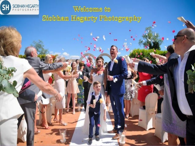 Rome wedding photos will successfully preserve the wedding moments for life long. This makes it vital in selecting your we...