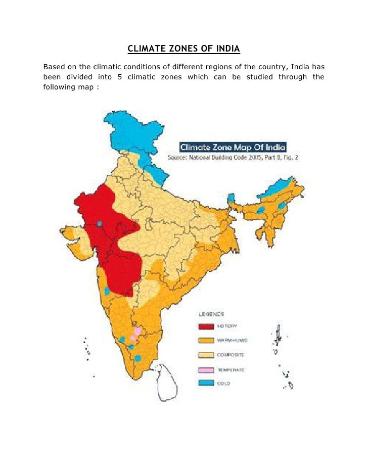High Performance Building For Cold Climate on world map time zones india