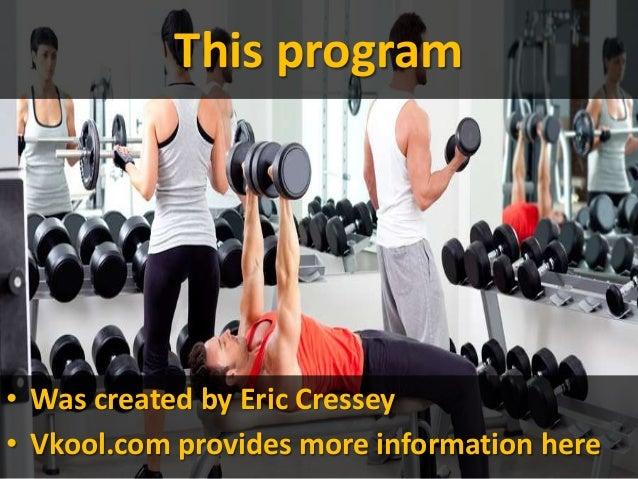 Assess correct and cressey pdf eric