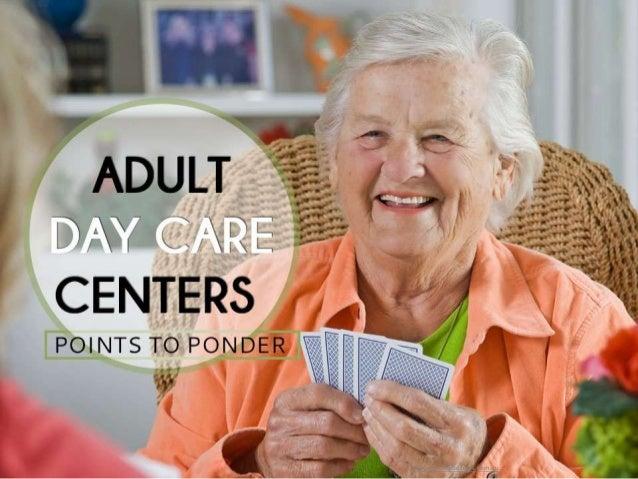 adult day care facilities minnesota jpg 853x1280