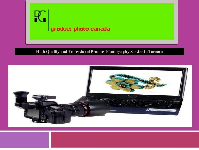 High Quality and Professional Product Photography Service in TorontoHigh Quality and Professional Product Photography Serv...