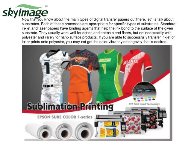 High Quality Dye Sublimation Paper, Will You Take Me Home?