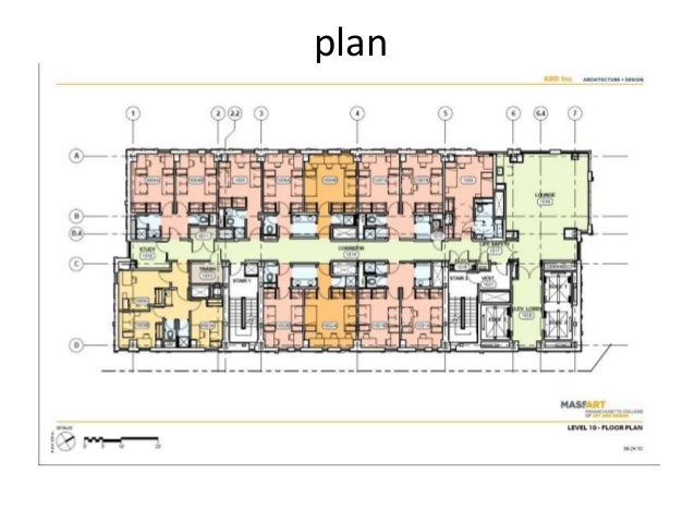 Year  Home Plans And Decor In Australia