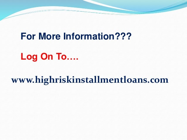 What payday loans will accept me photo 10