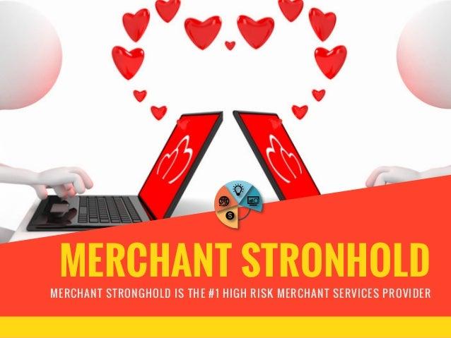 Merchant account dating