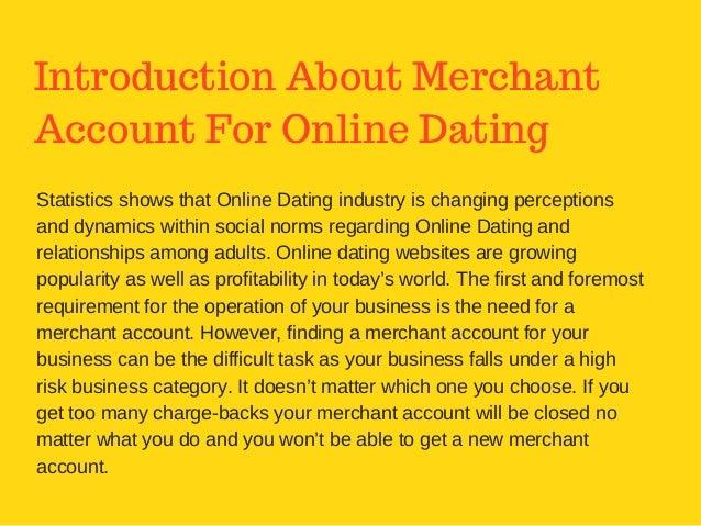 bae dating app store