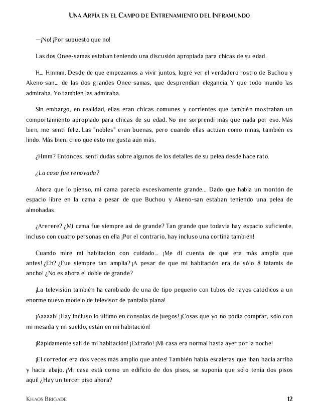 Excelente Lamentable Marco De La Cama Sola Elegante Elaboración ...