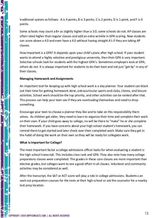 5 Paragraph Essay Topics For High School Matt Dillahunty Debate Abortion Essay English Essay Internet also High School Narrative Essay Examples Pro Gay Marriage Essay Conclusions Essay On Importance Of Good Health