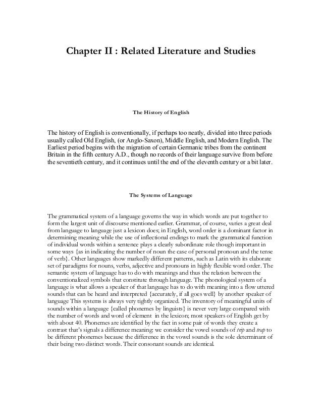 Political science phd thesis