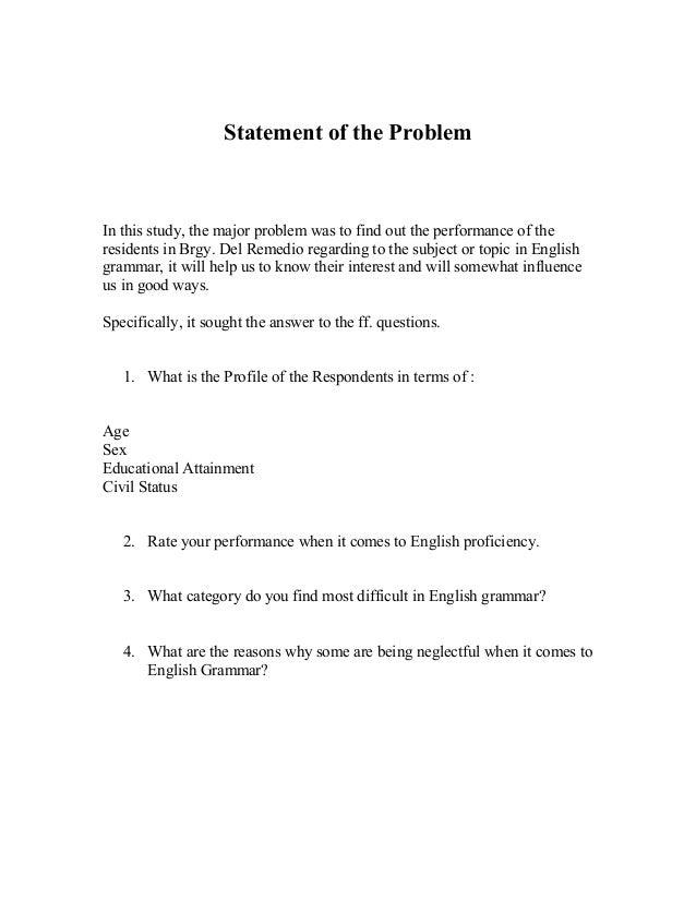 https://image.slidesharecdn.com/highschoolthesis-121129061609-phpapp01/95/highschool-thesis-7-638.jpg?cb\u003d1354169896