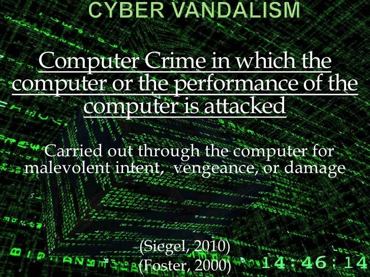 high tech crime computer crime essay Stories about hacking, stolen credit card numbers, computer viruses, and identity theft are all around us, but what do they really mean to us the goal of this book, quite simply, is to help educate people on the issues with high-tech crimeshigh-tech crimes revealed: cyberwar stories from the.