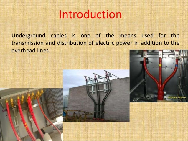 Mm furthermore High Voltage Underground Cables in addition Underfloor Cable Trunking Systems as well Types Of Shunt Reactors likewise E C F C Ff. on electrical power cable types
