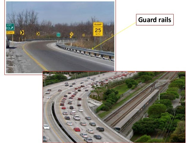 Stopping sight distance: • The minimum sight distance available on a highway at any spot should be of sufficient length to...