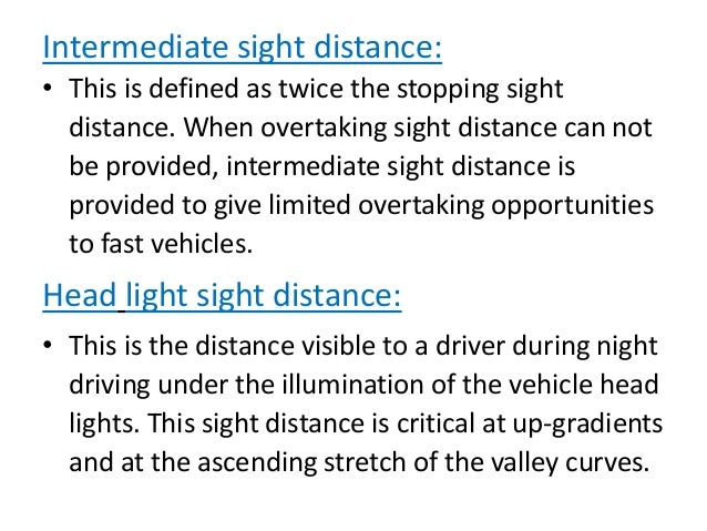 """""""PIEV"""" Theory Total reaction time of driver is split into four parts: • P-perception • I-intellection • E-Emotion • V-Voli..."""