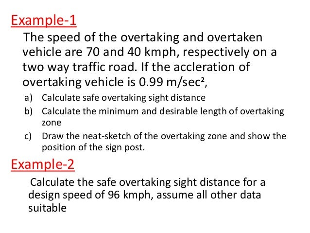 Transverse skidding effect • P = FA+ FB= f(RA+RB) =fW • Since P = f W, the centrifugal ratio P/W is equal to 'f '. In othe...