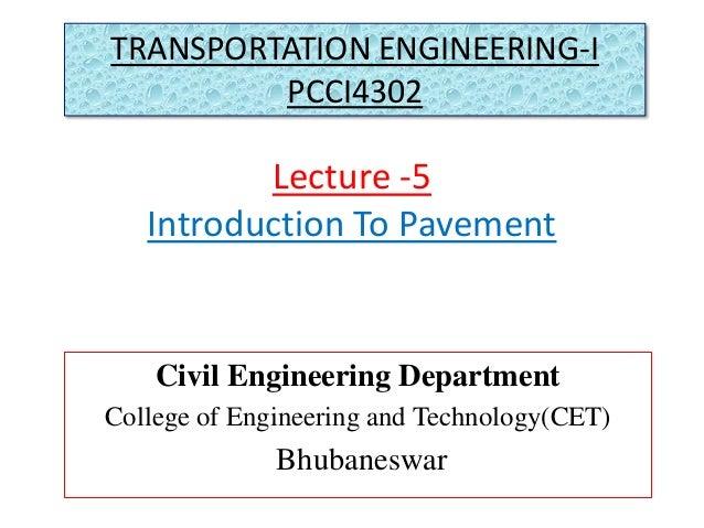 c/s of flexible pavement c/s of rigid pavement