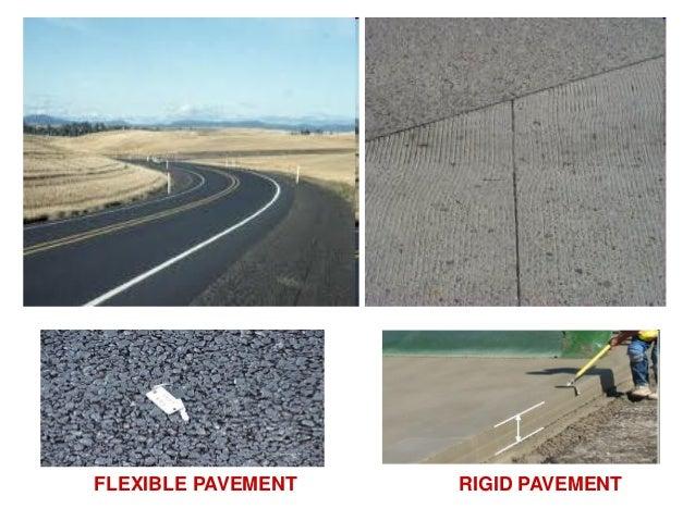 Subgrade Soil Base/Subbase Surface  dSUR SUB SUR Axle Load  Pavement Responses Under Load