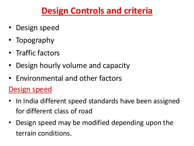 Design hourly volume and capacity • Traffic flow fluctuating with time • Low value during off-peak hours to the highest va...